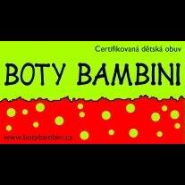 botybambini.cz