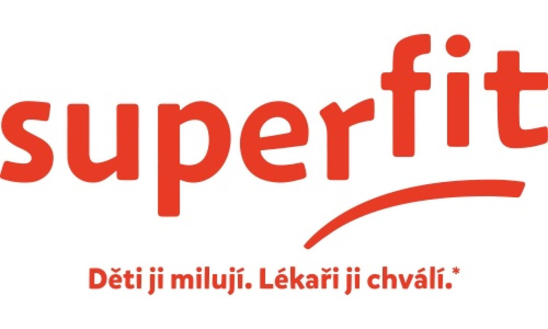 superfit_CZ